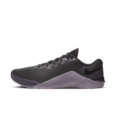 Nike Metcon 5 Herren-Trainingsschuh
