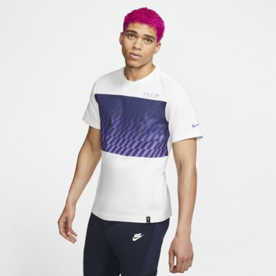 Tottenham Hotspur T-skjorte til herre