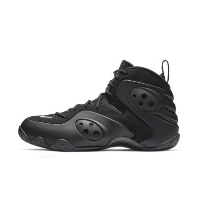 Nike Air Rookie Men's Zoom Shoe TJFcl13K