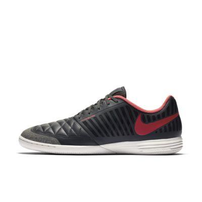 FC247 LunarGato II Soccer Shoe
