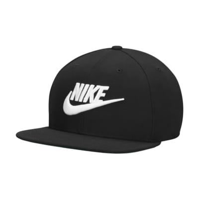 Casquette réglable Nike Sportswear Pro