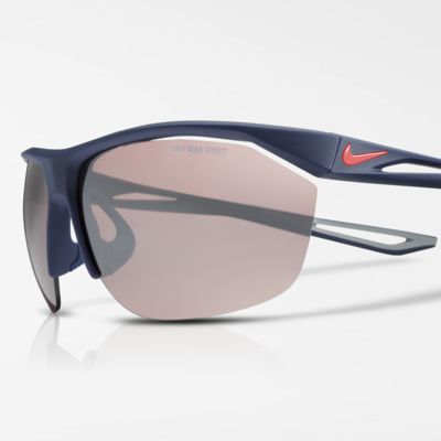 Nike Tailwind Speed Tint Running Sunglasses