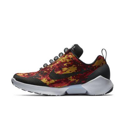 Nike HyperAdapt 1.0 Men's Shoe (EU Plug)