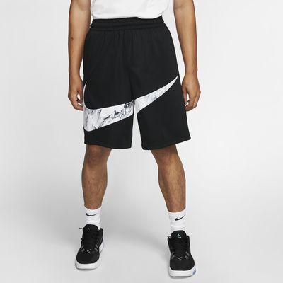Calções de basquetebol Nike Dri-FIT para homem
