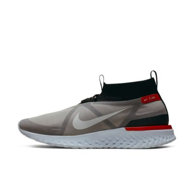 Chaussure Premium React De Running Nike City Homme Pour 29HeWDIYEb