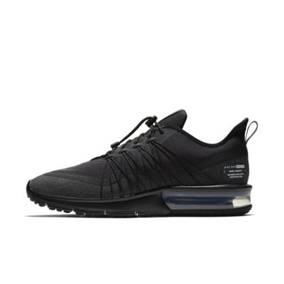 AIR MAX SEQUENT 4 W