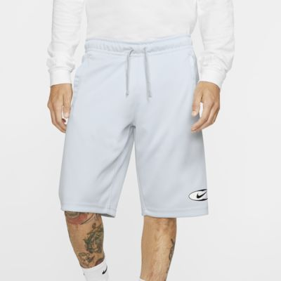 Nike Sportswear Şort