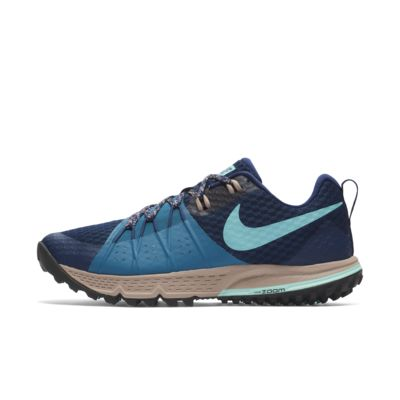 8dcba1c13c7c Nike Air Zoom Wildhorse 4 Women s Running Shoe. Nike.com