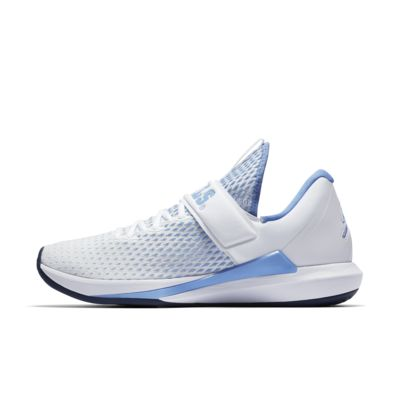 9f1ff29d3cc Jordan Trainer 3 (UNC) Men's Training Shoe. Nike.com