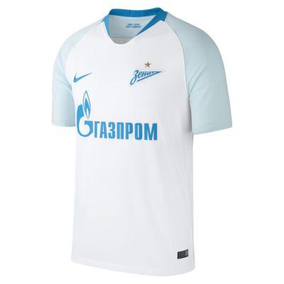 Camiseta de fútbol para hombre de visitante Stadium del FC Zenit 2018/19