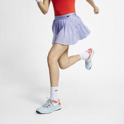 NikeCourt Victory Tennisrok