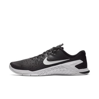 Nike Metcon 4 XD Men's Training Shoe