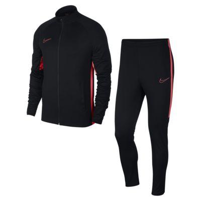 Conjunto de entrenamiento de fútbol para hombre Nike Dri-FIT Academy