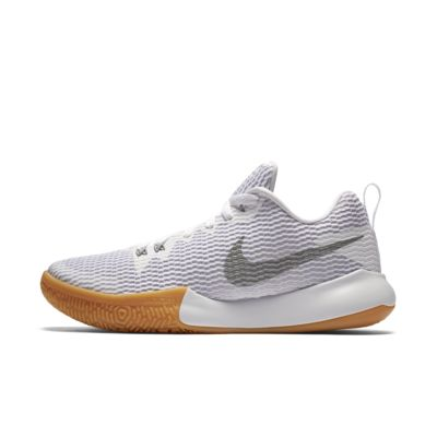 Nike Zoom Live II Sabatilles de bàsquet - Dona