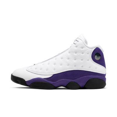 รองเท้า Air Jordan 13 Retro