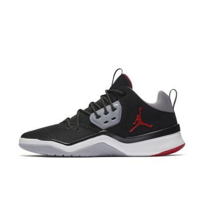 Calzado para hombre Jordan DNA