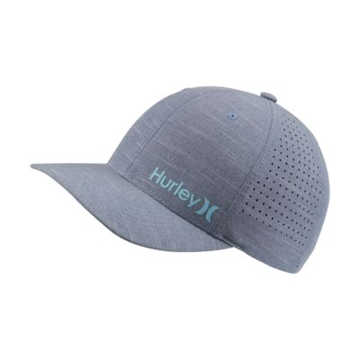 Casquette Hurley Phantom Jetty pour Homme