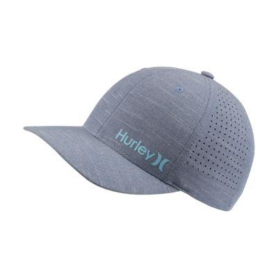 Hurley Phantom Jetty Men's Hat