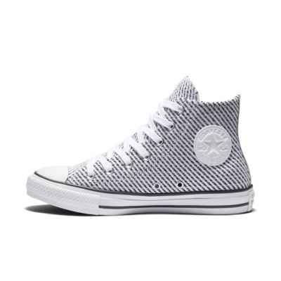 Converse Chuck Taylor All Star Wonderland High Top by Nike