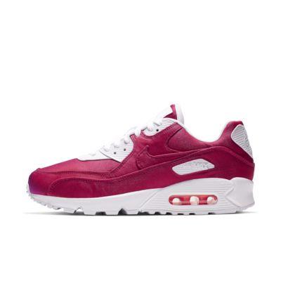 รองเท้าผู้หญิง Nike Air Max 90 SE
