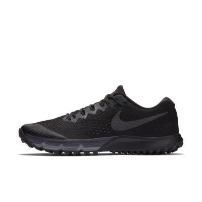 Nike Air Zoom Terra Kiger 4 Men's Running Shoe