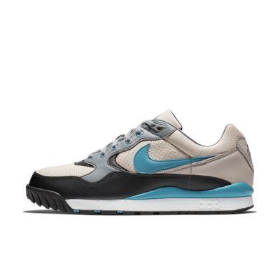 Nike Air Wildwood ACG Erkek Ayakkabısı