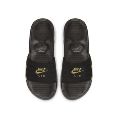 Nike Air Max Camden Women's Slide
