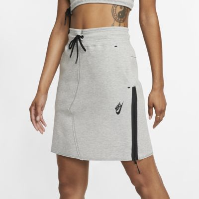 Nike Sportswear Tech Fleece Rok