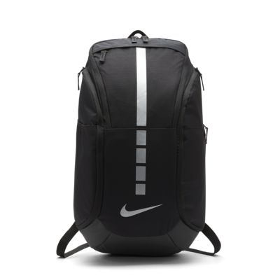 Sac à dos de basketball Nike Hoops Elite Pro
