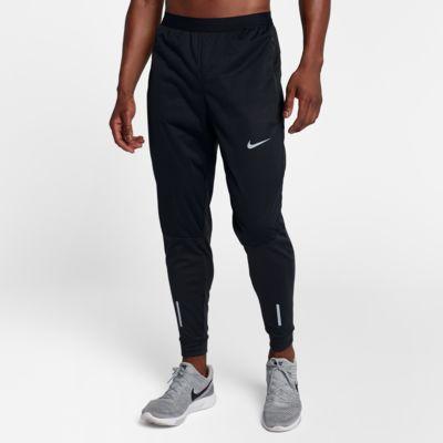 pantaloni runner nike
