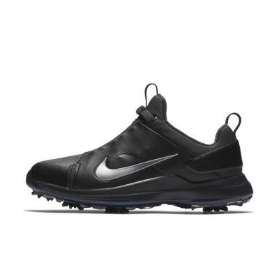 2zapatos de golf hombres nike
