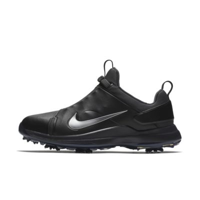 Nike Golf Tour Premiere Men's Golf Shoe