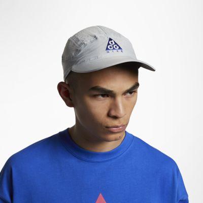 Nike ACG Tailwind 可调节运动帽