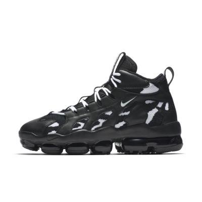 Nike VaporMax Gliese Men's Shoe