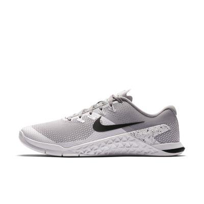 Nike Metcon Niño