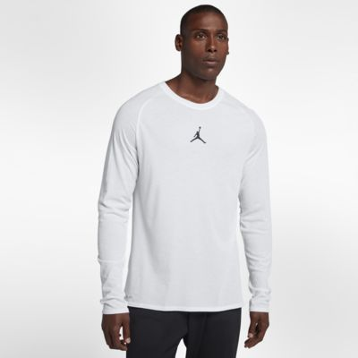 Jordan Dri-FIT 23 Alpha Men's Long Sleeve Training Top