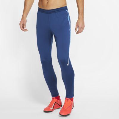 Nike Dri-FIT Strike Pantalons de futbol - Home