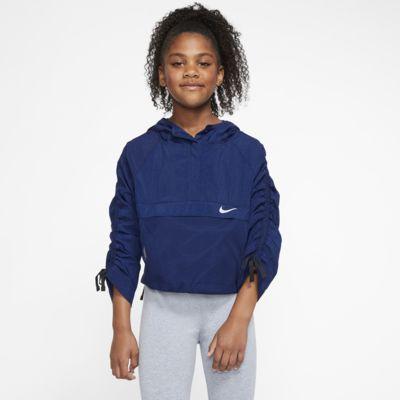Nike Sportswear Hip Pack-It für ältere Kinder (Mädchen)
