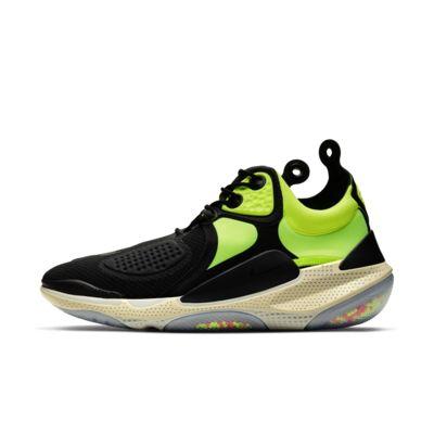 รองเท้าผู้ชาย Nike Joyride CC3 Setter