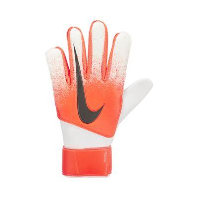 Nike Match Goalkeeper Football Gloves