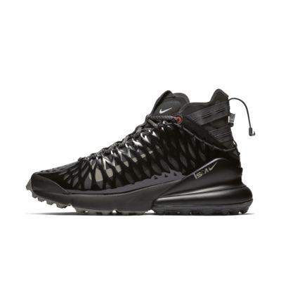 Nike Air Max 270 ISPA Men's Shoe
