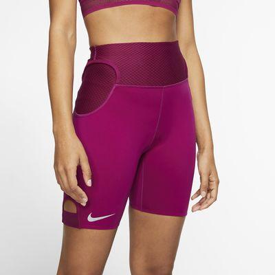 "Nike City Ready Women's 7"" Running Shorts"