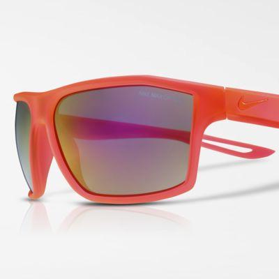 Nike Legend S Mirrored Big Kids' Sunglasses