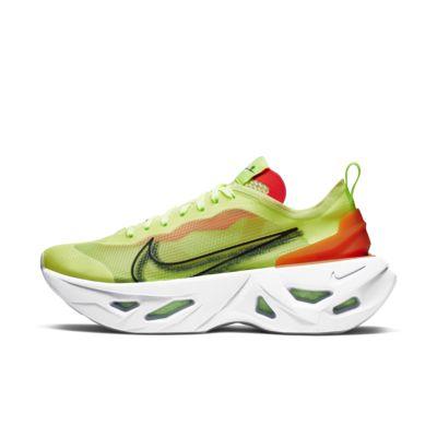 Nike Zoom X Vista Grind Damesschoen