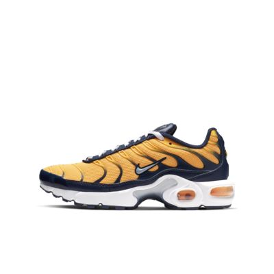 Nike Air Max Plus RF Kinderschoen