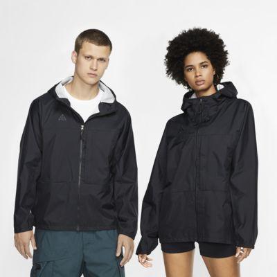Nike ACG sammenleggbar jakke