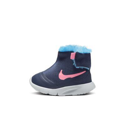 Nike Tanjun HI (TDV) 婴童运动童鞋
