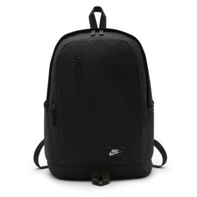 a0309e784f Nike All Access Soleday Backpack. Nike.com AU