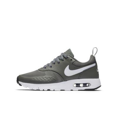 Nike Air Max Vision (GS) 大童运动童鞋
