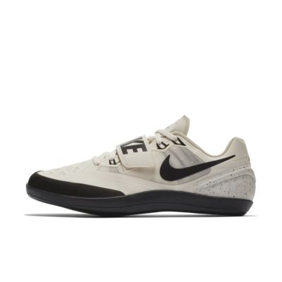 Nike Zoom Rotational 6 Unisex Throwing Shoe